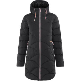 Maloja CelerinaM. Down Coat Damen moonless